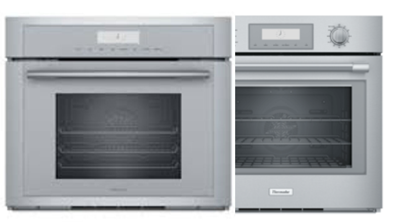 Best Convection Oven for Baking Reviews