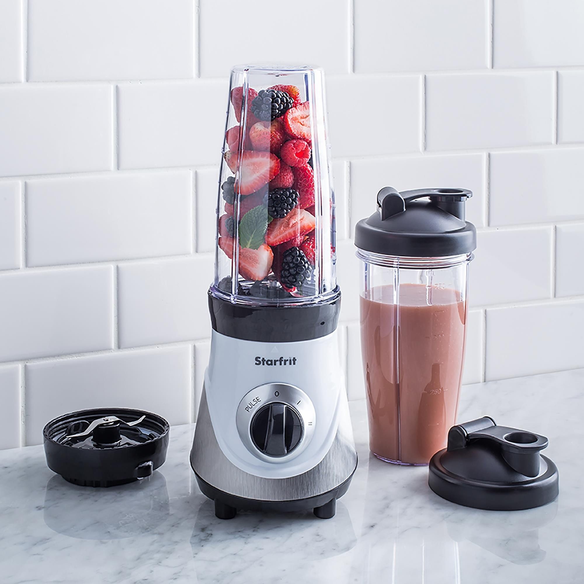 how to buy a blender